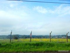 spring hill rd