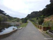 helen putnam park
