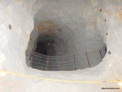 excavation chambers