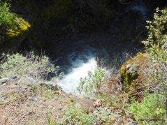 diablo creek