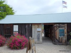 foxen vineyard winery