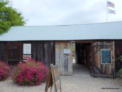 foxen vineyard winery