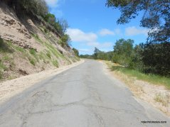 drum canyon rd