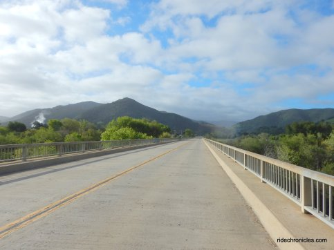 santa ynez river crossing