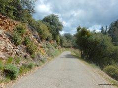 descend figueroa mountain