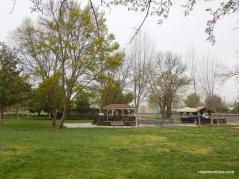santa margarita park