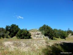 park hill rd