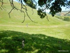 cylma trail