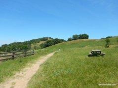 volvon trail