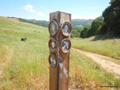 stone corral trail