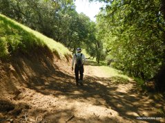 eagle trail