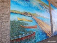 martinez murals