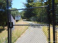 exit parkland