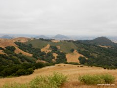 irish hills