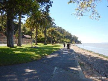 mcnears beach park