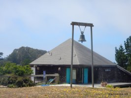 bodega bay community center