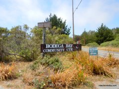 bodega bay community center