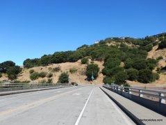 hwy overpass