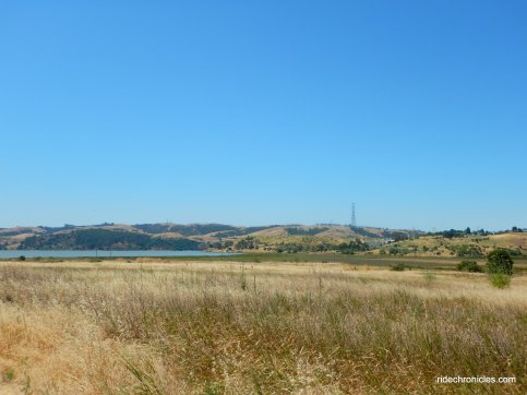 benicia park marshes