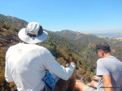 twin peaks-1080 feet
