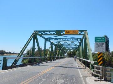 sutter slough bridge rd