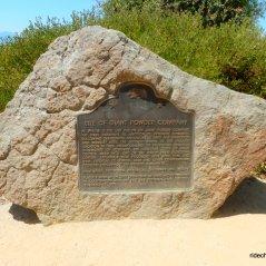 point pinole reg park