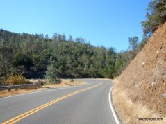 hwy 128 E-sage canyon rd