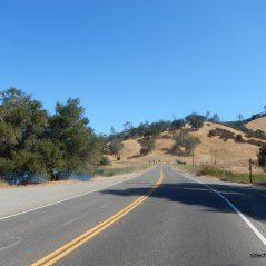hwy 128 E-sage canyon