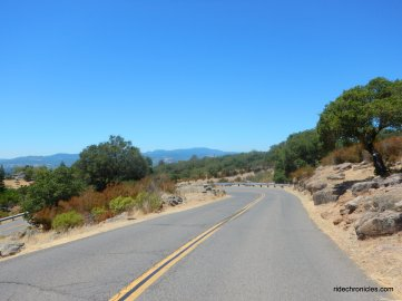 atlas peak rd