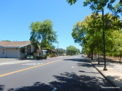 washington st-yountville