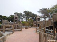 aquatic park