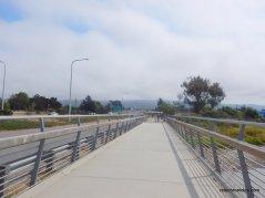 bay trail spur
