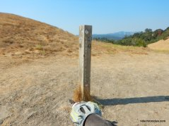 right-stay lafayette ridge trail