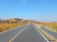 patterson ranch rd