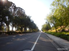 san ramon valley rd
