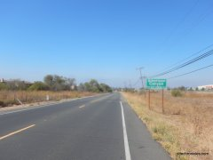 american canyon rd