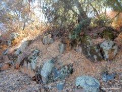 rock creek rd