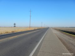 Co Rd 102