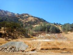 oak hills trail