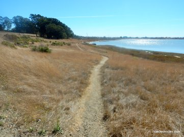 bay view trail