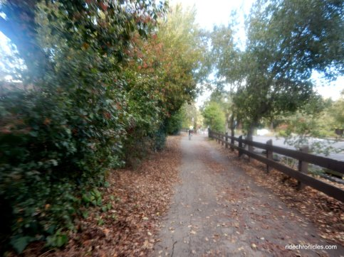 laf/mor reg trail
