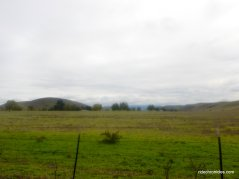 highland rd