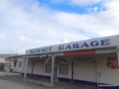 summit garage