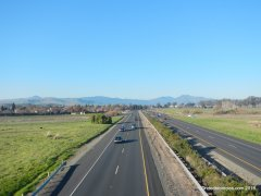 gold hill rd-I-680