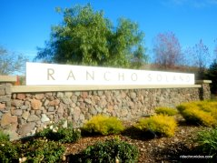 rancho solano pkwy