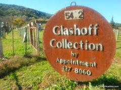 glashoff sculptures