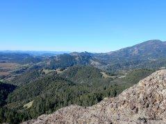 bald hill views