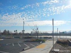 cordelia community park