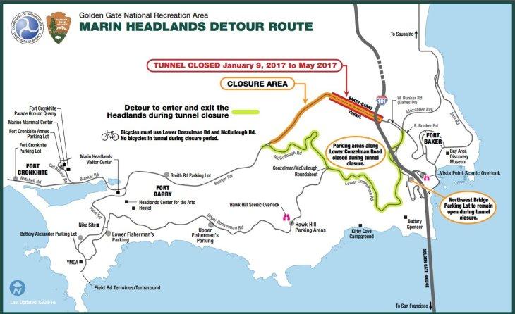 detour-map