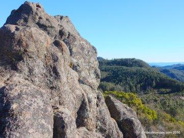 table rock overlook
